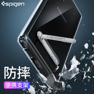 Spigen 三星note10 plus手机壳