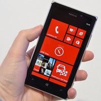NOKIA 诺基亚 Lumia 925智能手机
