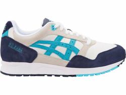ASICS Tiger GEL-Saga Shoes 1193A095 男士运动鞋