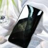 锐舞 iPhone 11 Pro Max/Xs手机贴膜
