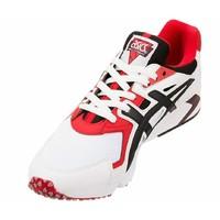 ASICS Tiger GEL-DS TRAINER 运动鞋