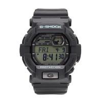 CASIO 卡西欧 G-Shock GD350-1C 男士时装腕表