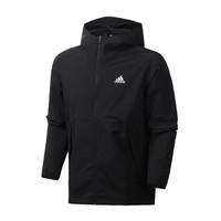 adidas 阿迪达斯 EH3770. 男服外套夹克