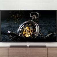 PANDA 熊猫 39F6A 39英寸 液晶电视