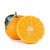 爱媛38号果冻橙 手剥橙子 16个中果装