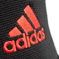 adidas 阿迪达斯 ADSU-12421RD 男女关节保暖护膝