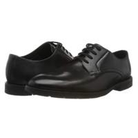 中亚Prime会员、限尺码 : Clarks Ronnie Walk 男士休闲鞋