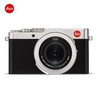 京东PLUS 徕卡(Leica)相机 D-LUX7 便携式全自动对焦数码照相机