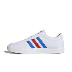 阿迪达斯adidas 帆布小白鞋运动鞋跑步鞋情侣鞋