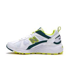 韩国版New Balance新百伦CM878男女通用运动鞋跑步鞋慢跑鞋老爹鞋潮鞋