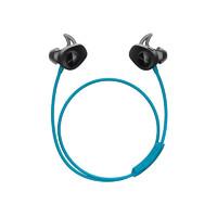 博士 BOSE soundsport wireless 入耳式无线耳机 蓝色