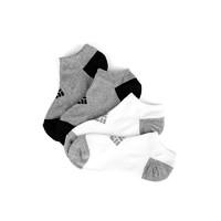 哥伦比亚户外运动加弹四双短袜子RCS631 *3件