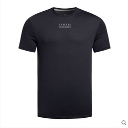 Armani Exchange 3GZTHG-ZJH4Z 男士短袖T恤
