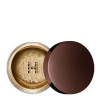银联专享:Hourglass 丝滑柔纱定妆散粉 10.5g