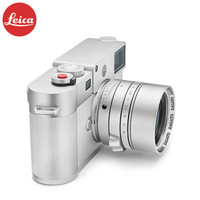 Leica 徕卡 M10 旁轴全画幅相机 Zagato限量版 35mm f/1.4 ASPH.