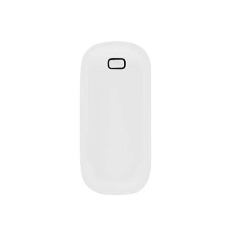 ORICO 奥睿科 暖手宝USB充电随身移动电源