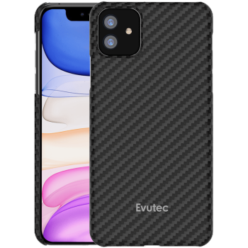 Evutec 苹果11ProMax手机壳 6.1寸