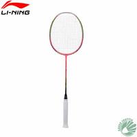 LI-NING 李宁 羽毛球拍