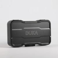 历史低价:DUKA 杜克 RS1 24合1多用途棘轮螺丝刀套装