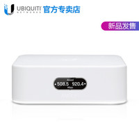 UBNT AmpliFi HD 双频无线Mesh千兆路由器