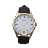 CASIO 卡西欧 MTP-V005GL-7A 男士时装腕表