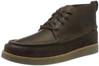 Clarks 其乐 男士 Ashridge Craft 经典靴子