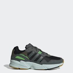 adidas Originals Yung-96 Trainers男士跑鞋 *3件