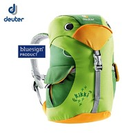 deuter 多特 DU36093 学生双肩背户外包