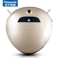 Panasonic 松下 MC-RS753NJ81 智能扫地机器人