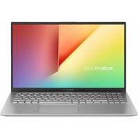 银联专享:ASUS 华硕 VivoBook15 15.6英寸笔记本(i7-8565U、12GB、256GB)
