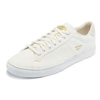 Onitsuka Tiger 鬼塚虎 1183A240-100 休闲鞋 (白色)