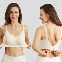 iLoveSIA 孕产妇舒适哺乳内衣