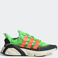 adidas Originals Mens LXCON Trainers 男士跑鞋 *3件