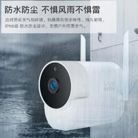 XIAO VV ls02 全景摄像头
