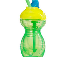 lMunchKin 麦肯齐 儿童吸管杯 266ml