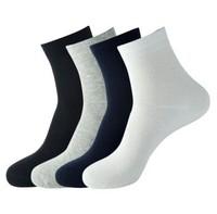 卡同   男士棉质袜子  5双装 *2件