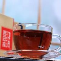 和世佬 黑乌龙茶288g+红乌龙茶288g