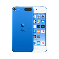 Apple 苹果 Apple iPod touch4 32G