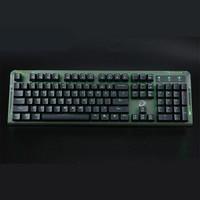 Dareu 达尔优 CK550 青轴 机械键盘
