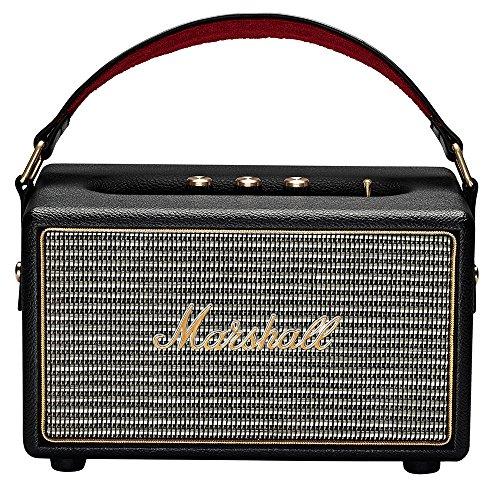 Marshall 马歇尔 Kilburn 蓝牙音箱