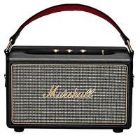 Marshall 马歇尔 Kilburn 便携式蓝牙音箱
