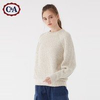 C&A CA200222011 女士套头毛衣
