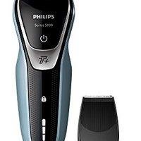 Philips 剃须刀 S5530/06
