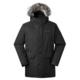 marmot 土拨鼠 V73980 男子700蓬羽长款大衣 1499元包邮