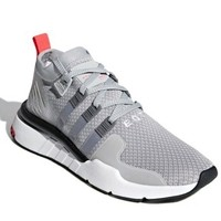 adidas 阿迪达斯 EQT SUPPORT MID ADV 男士运动鞋
