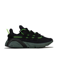 adidas Originals Mens LXCON Trainers 男士跑鞋