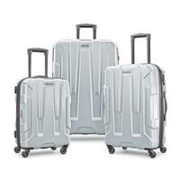 Samsonite 新秀丽 Centric 拉杆行李箱套装(20寸+24寸+28寸) +凑单品