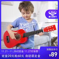 New Classic Toys  儿童音乐玩具吉他