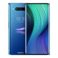 nubia 努比亚 Z20 智能手机 8GB+128GB