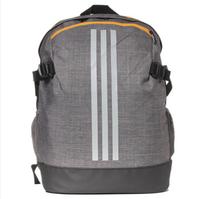 adidas 阿迪达斯 BP POWER IV MF1 男女训练双肩背包